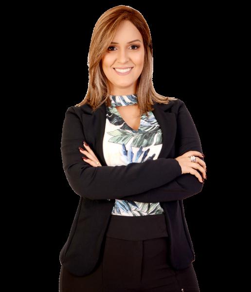 LARISSA GAÍVA TAQUES